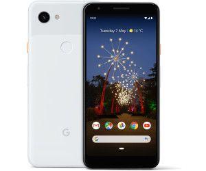 [Mediamarkt online] Google Pixel 3a 64 GB Just Black