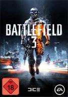 ORIGIN - Battlefield 3 - Das ultimative Shortcut-Bundle - 10€