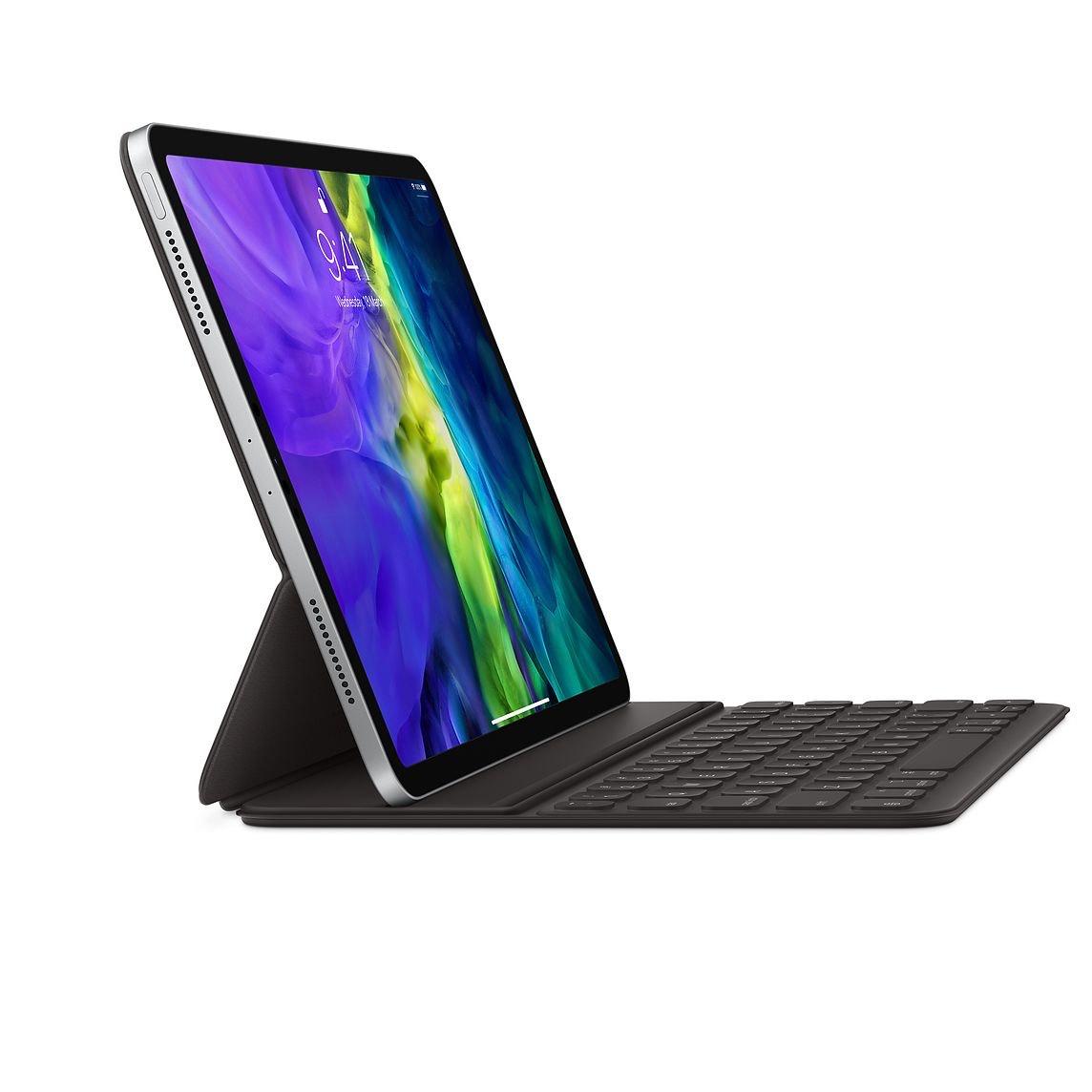 "Smart Keyboard Folio für iPad Pro 11"" 2020/2018"