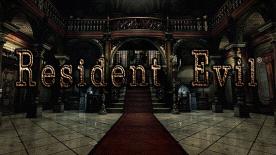 [Steam] Resident Evil HD Remaster für 3,59€ @ CdKeys