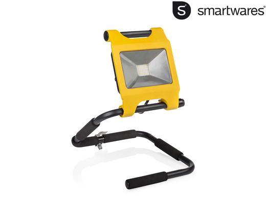 Smartwares FCL-76006 Zusammenklappbare LED-Arbeitsleuchte | 30 W