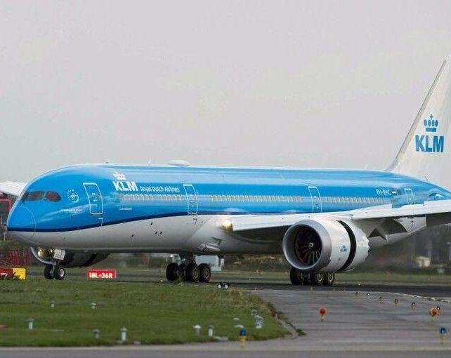 Südostasien: Skyteam Flüge von Deutschland ab 272€ (bis Juni 2021)
