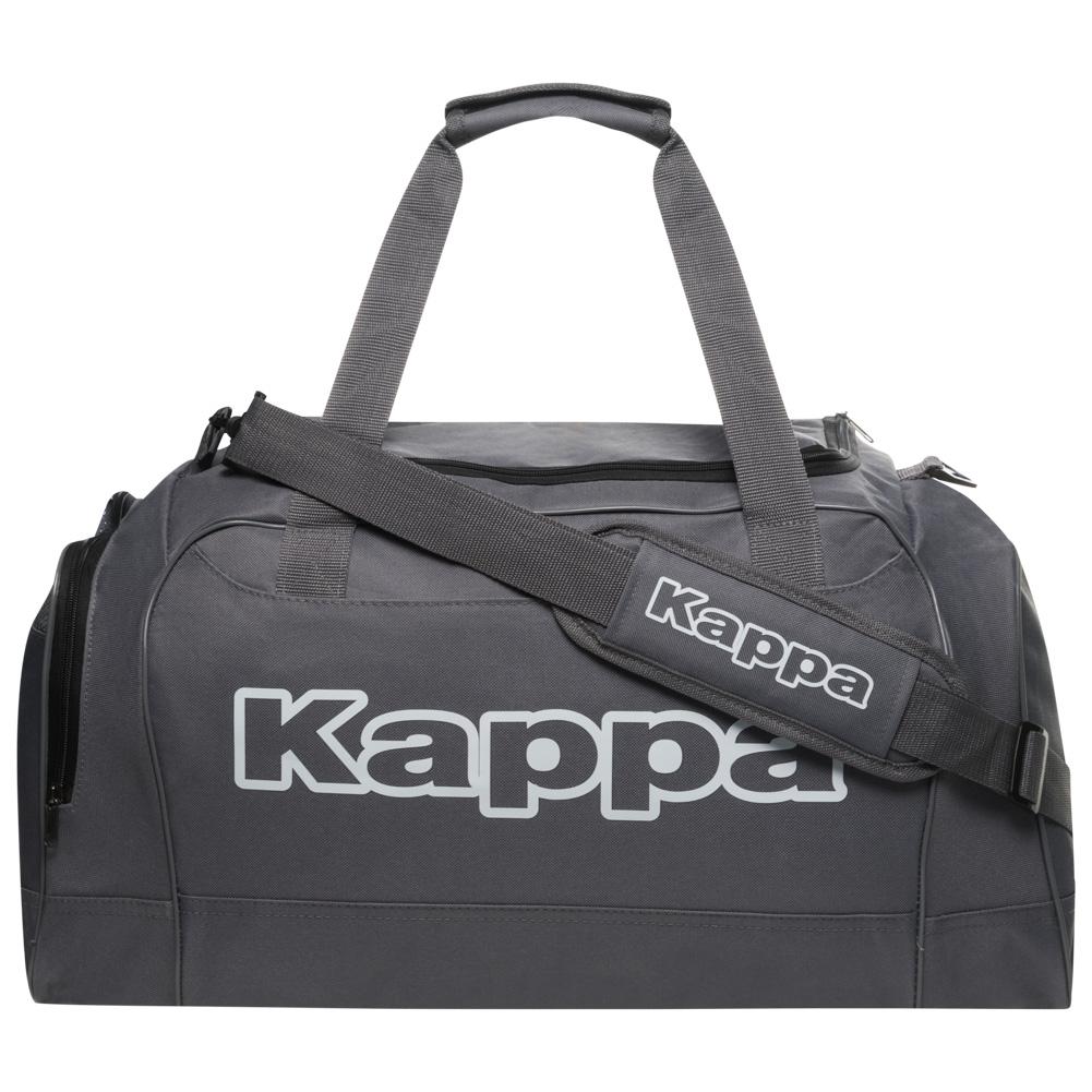 Kappa Vonno Sporttasche (H: 32 cm x B: 45 cm x T: 28 cm)