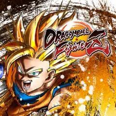 Dragon Ball: FighterZ (Switch) für 12,36€ (MEX eShop)