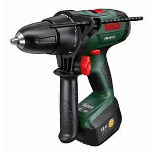 Bosch PSB 18 LI-2 @amazon.co.uk