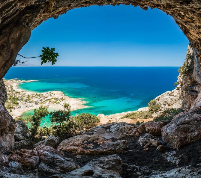 Kreta / Griechenland: Doppelzimmer im 4* Hotel Cressa Suites ab 29€ pro Nacht inkl. Frühstück (Nov-Feb)