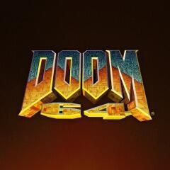 DOOM 64 (Xbox One) für 2,49€ (Xbox Store)