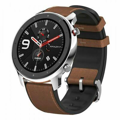 HUAMI AMAZFIT GTR 47mm Sports Smartwatch