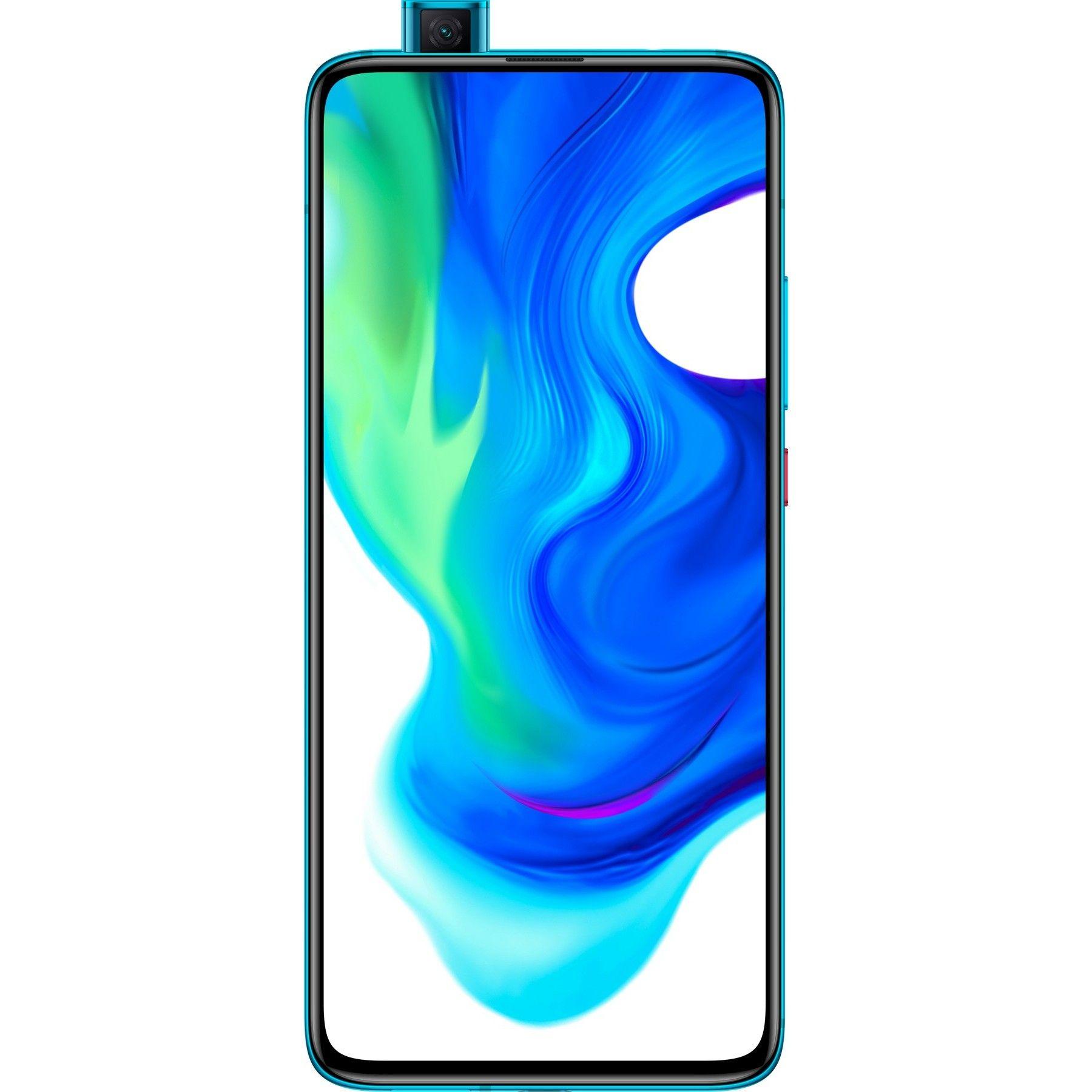 Xiaomi Poco F2 Pro 128/ 6GB - Versand aus EU (5G, SD865, 6.67