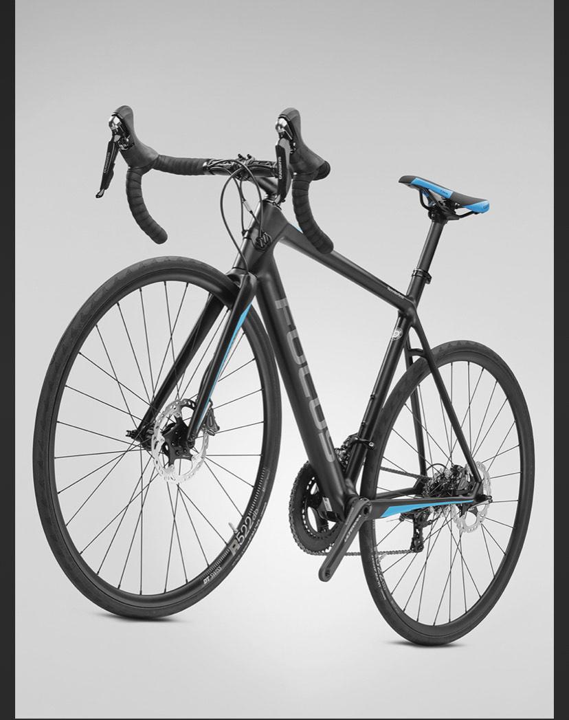 Der große Mercedes-Benz Fahrrad Sale bis zu 40% Rabatt auf Rennräder, Fitnessbikes und Jugendbikes