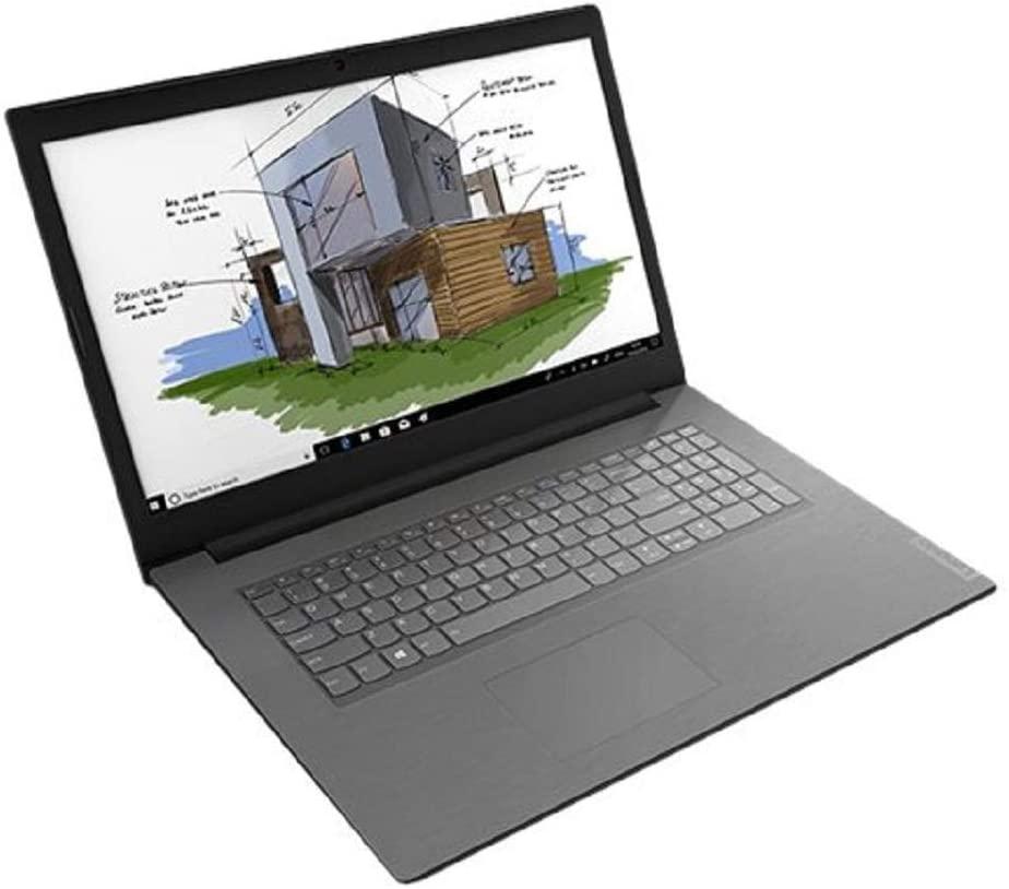"[Metacomp & Andere] Lenovo V340-17IWL - 17,3"" FHD IPS 300cd/m² , Pentium Gold 5405U, 8GB RAM, 256GB SSD, ohne Windows, DVD+/-RW DL"