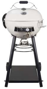 Outdoorchef Gas Kugelgrill: Leon 570 G Vanille