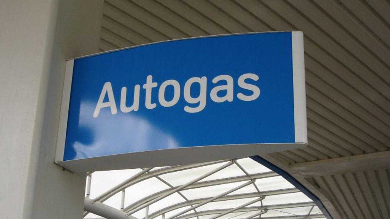 10 fach PAYBACK Punkte für ARAL Autogas