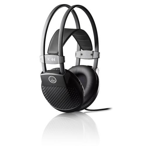 AKG K44 Kopfhörer @Amazon wieder für 21,99 EUR