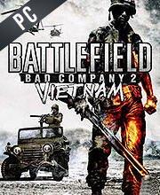 Battlefield: Bad Company 2 Vietnam (Orgin) für 2,49€ (Orgin Store)