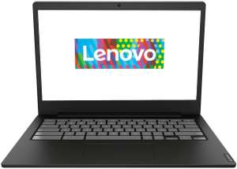 Lenovo Notebook Deal des Tages auf Amazon|z.B.: S340T Chromebook,14 Zoll, 1920x1080 FHD Touch, Intel, 4GB RAM, 64GB eMMC, ChromeOS, schwarz