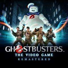 Ghostbusters: The Video Game Remastered (PS4) für 9,89€ (PSN Store)