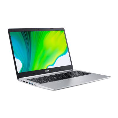 """[NBB] Acer Aspire 5 (A515-44-R1DM) 15,6"""" Full HD IPS, Ryzen 5 4500U, 8 GB RAM, 256 GB SSD, oOS, Backlit Keyboard, FPR"""