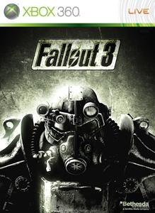 Fallout 3 & Fallout: New Vegas (Xbox One/Xbox 360) für je 4,49€ (Xbox Store)