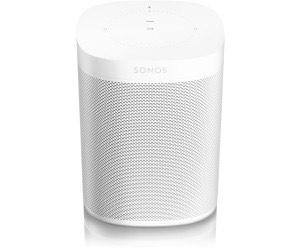 [Westwing + KWK] Sonos One Gen2 für nur 159€ schwarz + weiß (evtl. +6,90€ VSK)