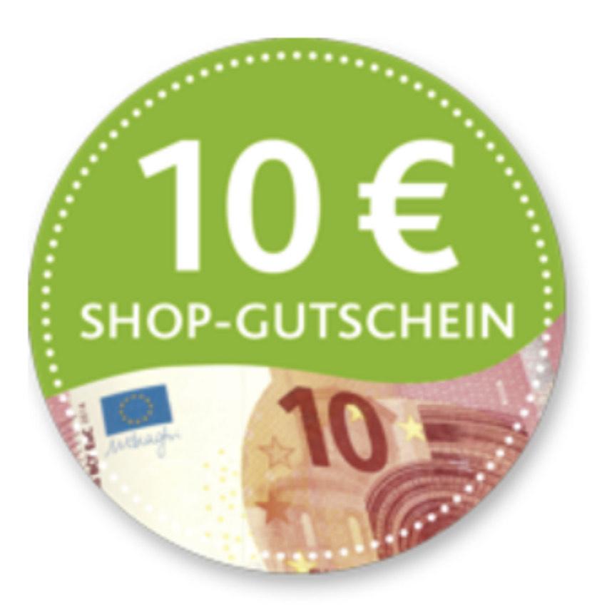[steuertipps.de] 10 Euro - Gutschein (ohne MBW) // Freebies möglich