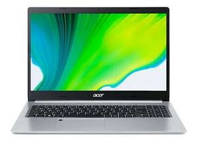 """[Saturn / ebay] Acer Aspire 5 (A515-44-R0NR) 15,6"""" Full HD IPS, Ryzen 5 4500U, 8 GB RAM, 256 GB SSD, Windows 10, Backlit Keyboard, FPR"""