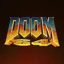 Doom 64 (Bethesda-PC) für 1.18€ (2game)