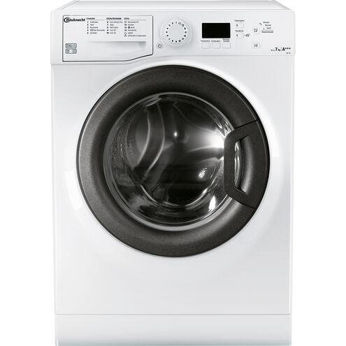 Waschmaschine Bauknecht EW 7F4 Galeria