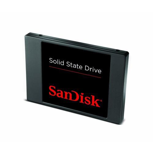 Sandisk SDSSDP-128G-G25