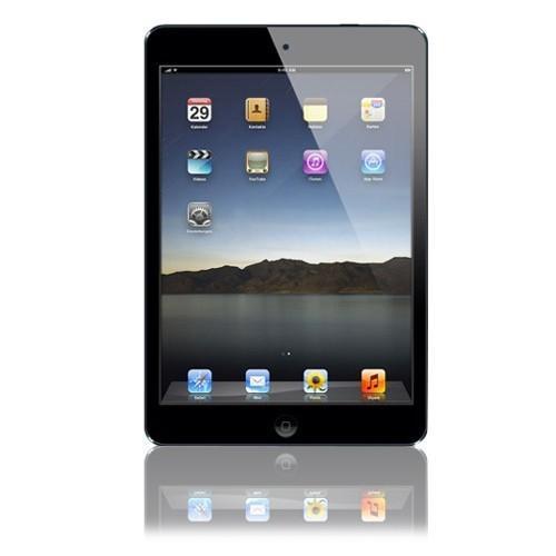 ebayWOW: Apple iPad Mini Wi-Fi + Cellular 32GB Schwarz & Graphit 529€ inkl. Versand