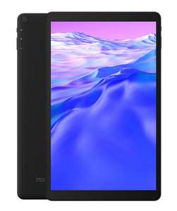 """Alldocube iPlay 20 Pro - 10"""" Android Tablet (Octa Core, 6/128GB, LTE Band 20, FullHD, Android 10.0, Metallcase)"""
