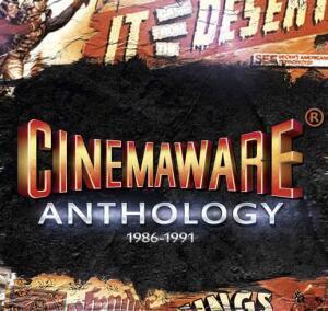 Amiga - Cinemaware Anthology (Steam) für 2€ (GamersGate)