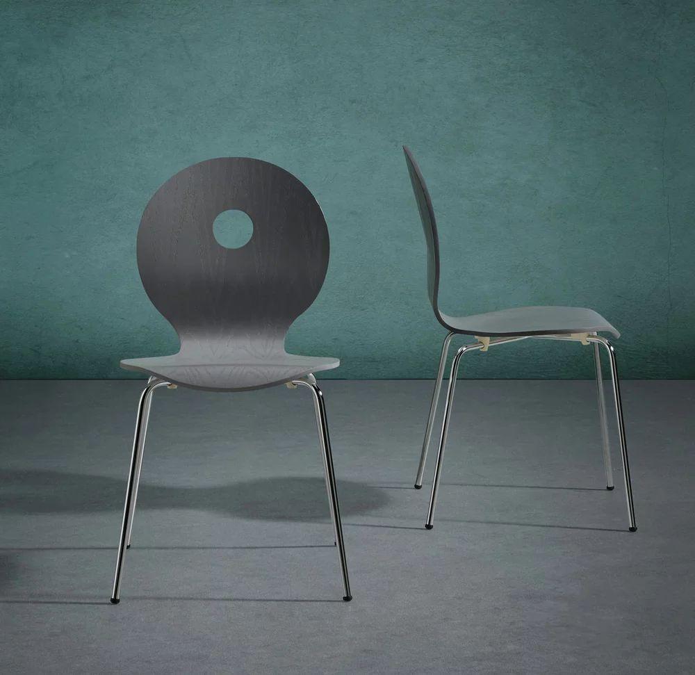 Günstige Stühle inkl. VK