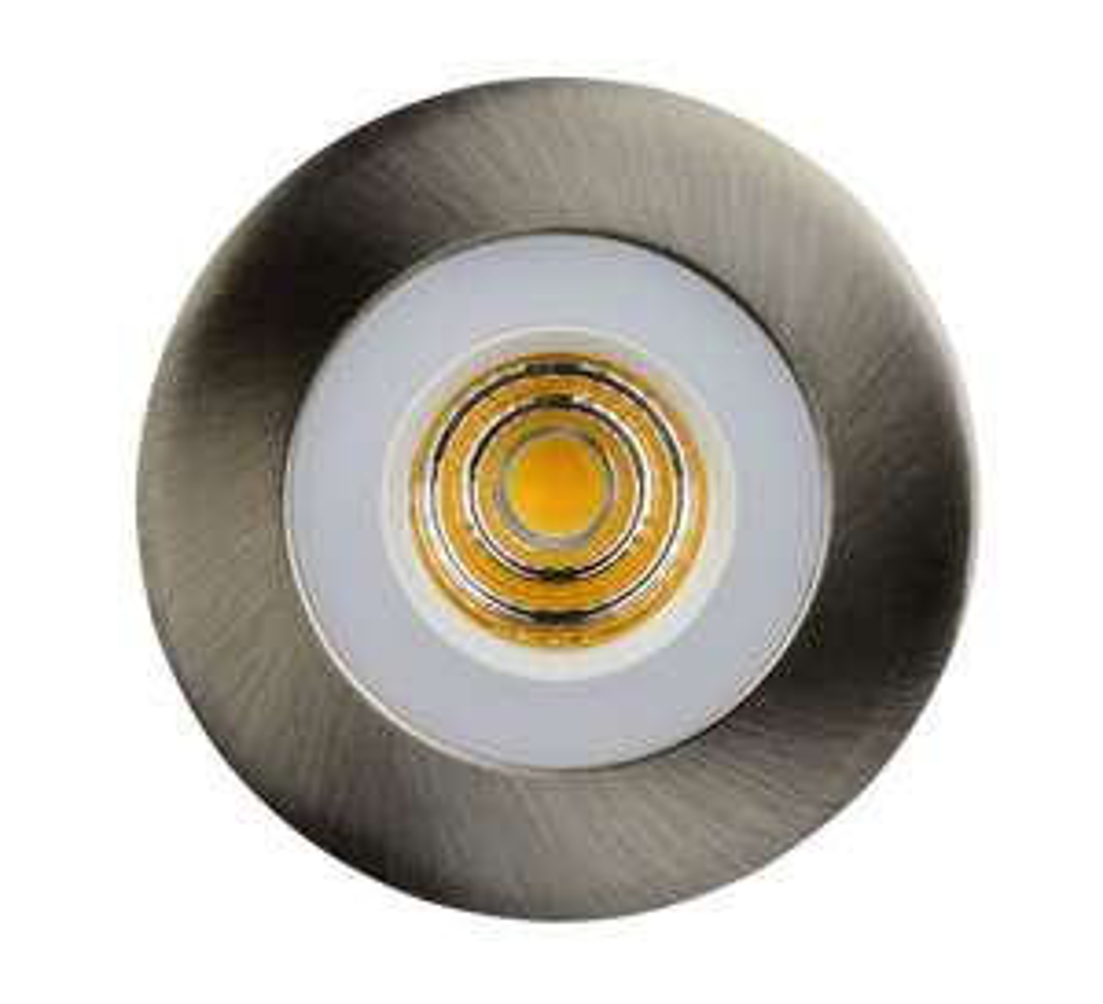 TrendLine LED Einbauleuchten