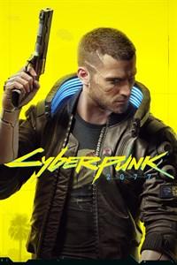 Cyberpunk 2077 Xbox One (Store BR)