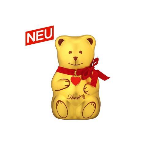 Reduzierte Weihnachts- und Saisonartikel mit bis zu 50% Rabatt z.B. Lindt Metall-Teddy 4,98 Euro, Oreos 3,50 Euro, Milka Lila Stars Snax 5er Pack für 4,98 Euro u.v.m. @Amazon
