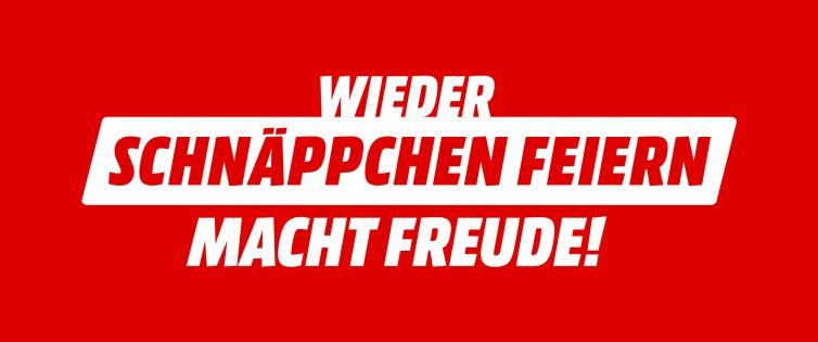 Mediamarkt 2% Cashback + bis zu 10€ Shoop.de-Gutschein + Technikkracher [Shoop]