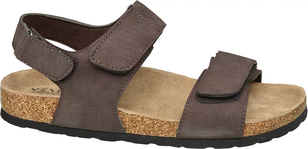 Herren Sandale von Venice Gr 40 bis 46