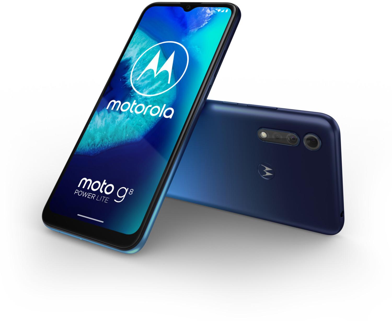 Smartphone-Sammeldeal: z.B. Motorola Moto G8 Power Lite - 106€   Honor 9X Lite - 131,21€   Oppo A72 - 205,87€   Xiaomi Mi 10 Pro - 767,77€