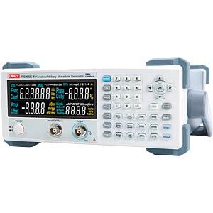 UNI-T UTG 9005 C-2 Funktions- / Arbitrary-Waveform-Generator, Sinus-,Rechteck-Signale, 5 MHz
