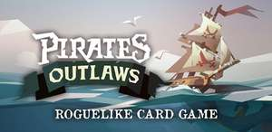 [Google Playstore] Pirates Outlaws + iOS