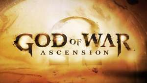 [PS3] God of War Ascension Mehrspieler-Beta