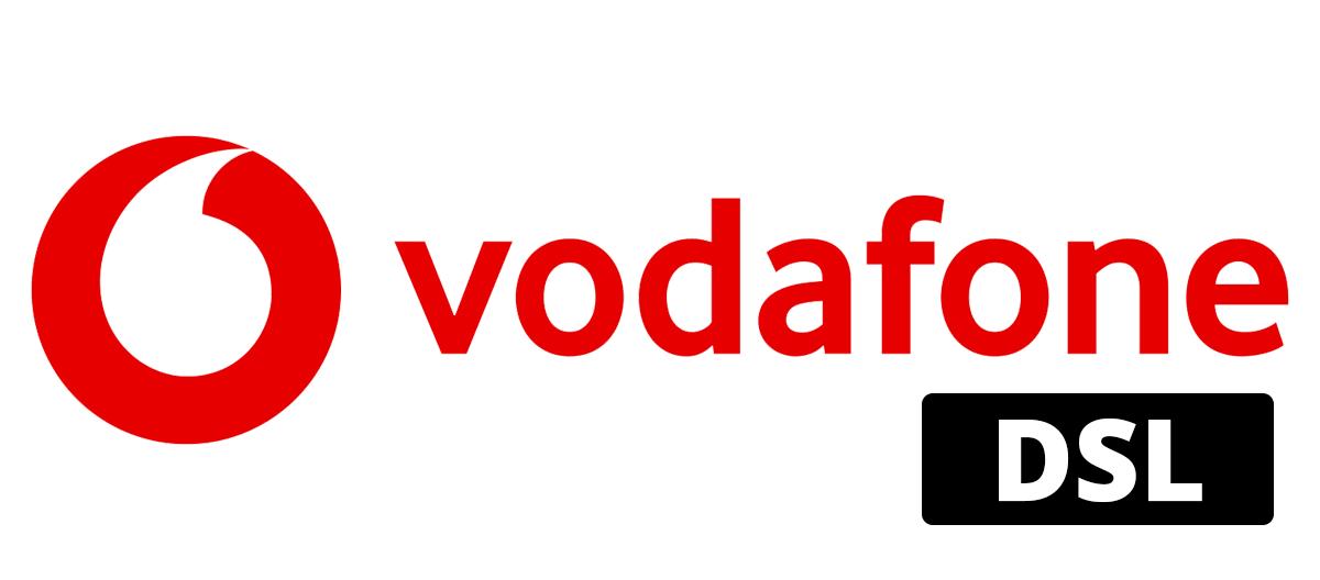 [Festnetz DSL Vodafone] DSL 100 für 20,41€ mtl. durch 280€ Gutschriften | 16er 16,45€ mtl. | 50er 19,99€ mtl. | 250er 28,32€ mtl.