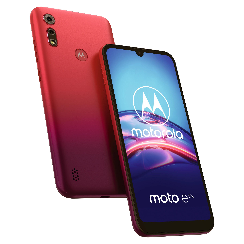Motorola moto e6S 32 GB