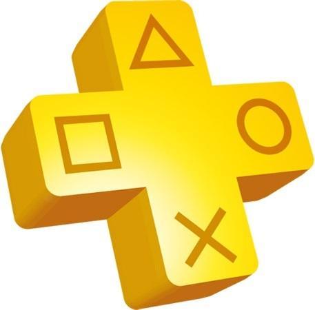 Gratis 30 Tage Playstation Plus Mitgliedschaft für Playstation DE Fans
