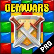 (PlayStore) Gemwars PRO (Android) (ohne Werbung oder In-App-Käufe)