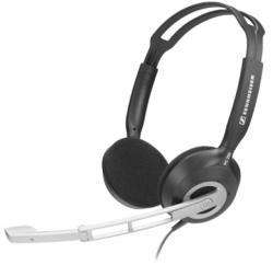 Sennheiser PC 230 Headset