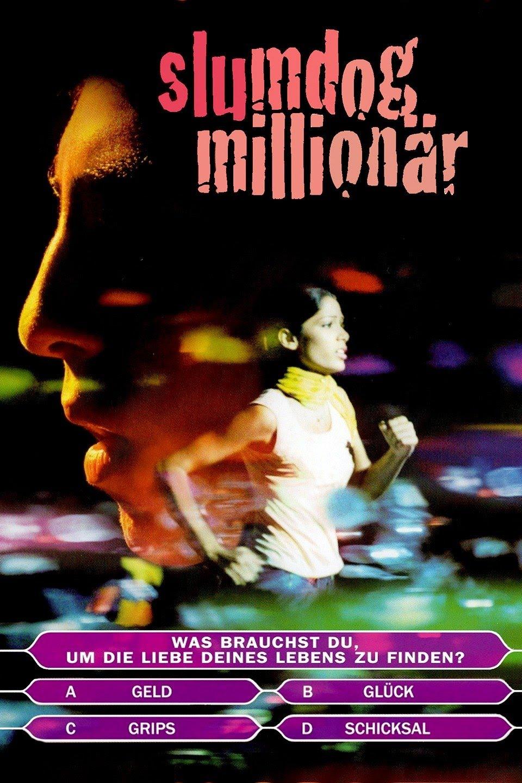 Oskar prämierter Slumdog Millionär bei servus.tv kostenlos