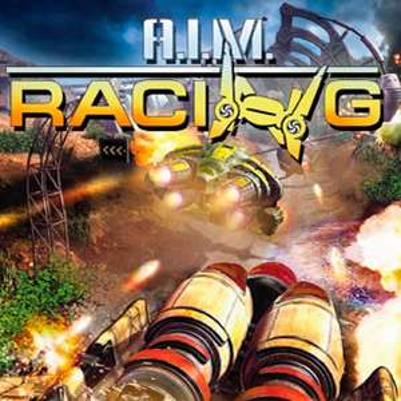 [PC] A.I.M. Racing 2010 kostenlos (indiegala)
