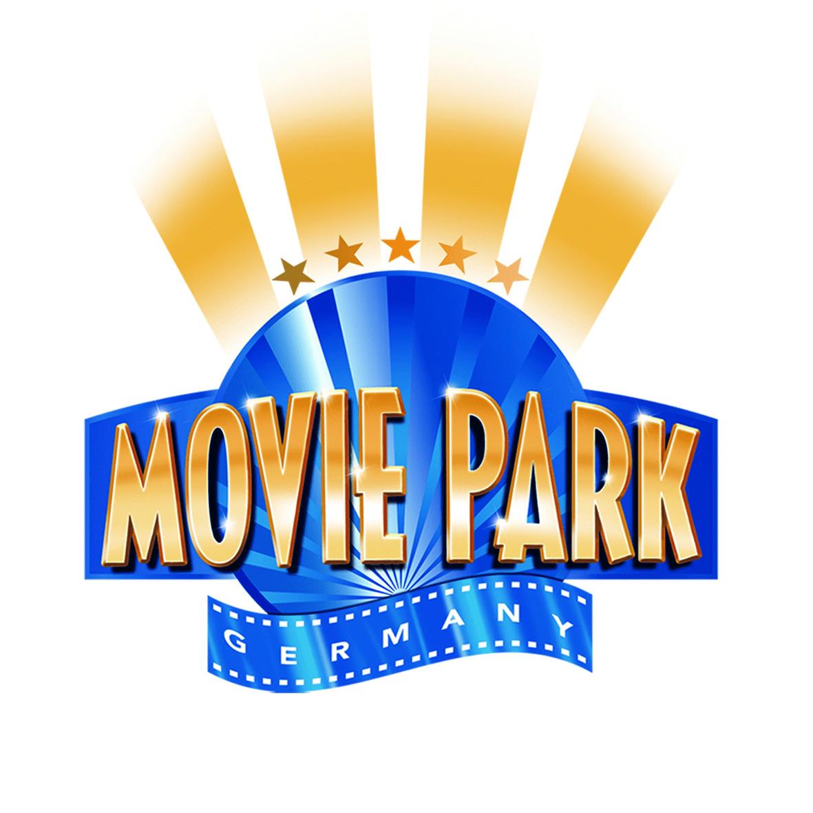 Moviepark Germany Tickets für 16 € am 14.-16.8 sowie 21.-23.8